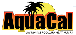 AquaCal-logo
