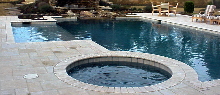 Pools unlimited - Swimming pool companies in memphis tn ...