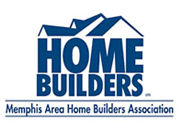 home_builders-logo